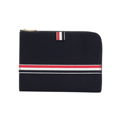 Thom Browne Small Gusset ...